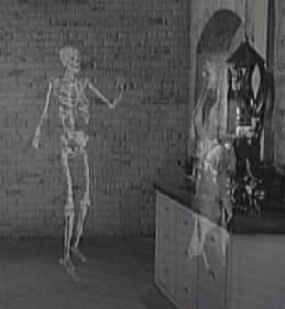 13 ghosts 1960 pic 11