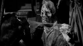 13 ghosts 1960 pic 12