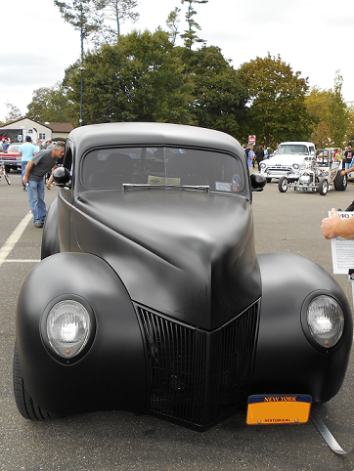 car show 036