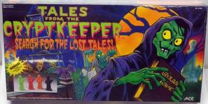 cryptkeeper game 2
