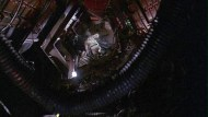 galaxy of terror - pic 10