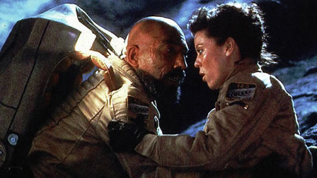 galaxy of terror - pic 15