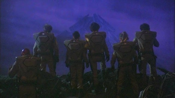 galaxy of terror - pic 5
