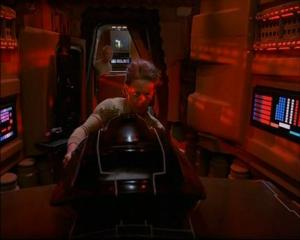 galaxy of terror - pic 7