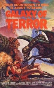 galaxy_of_terror poster