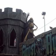 Haunted House Spook Show Rides - mastheads 2