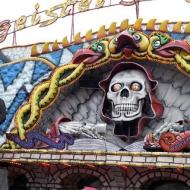 Haunted House Spook Show Rides - mastheads 3