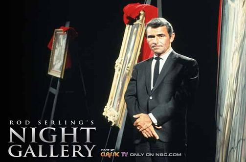 Night Gallery pic 1