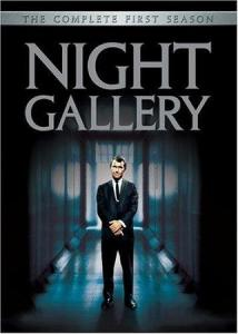 Night Gallery pic 11