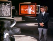 Night Gallery pic 17