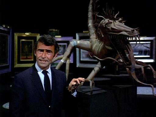 Night Gallery pic 18