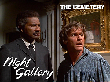 Night Gallery pic 3