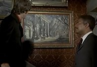 Night Gallery pic 4