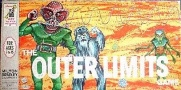 outer limits game