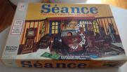 seance game