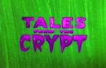 talescrypt - title
