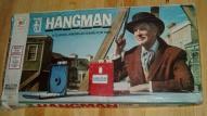Vincent price hangman game
