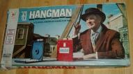 Vincent price hangman game