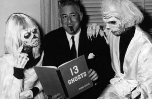 william castle pic 2