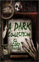 a dark collection - mark lukens