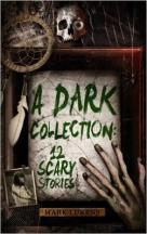 a dark collection - mark lukens