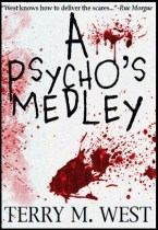 A Psychos Medley - Terry M West