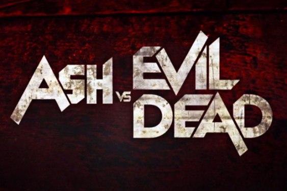 ash-v-evil-dead