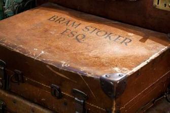 bram-stoker-case