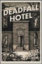 deadfall hotel - tem