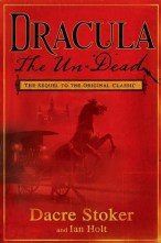 dracula-the-un-dead-by-dacre-stoker-and-ian-holt