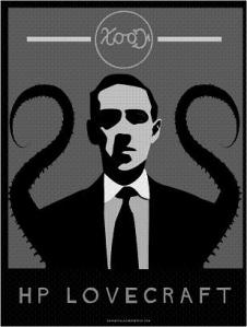 hp_lovecraft