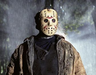 jason fri the 13th