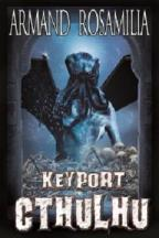 keyport-cthulhu