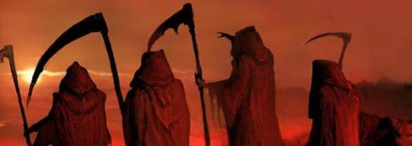 reapers infernum b