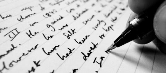 writing-essay