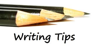 writingtips