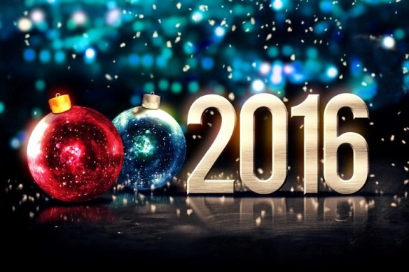 happy-new-years-eve-2016-images