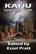 Kaiju Lords of the Earth - web