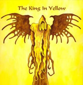 King-in-Yellow-the