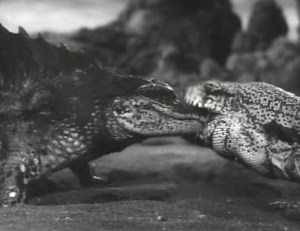 One Million BC 1940- pic 15