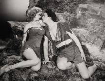 One Million BC 1940- pic 3
