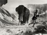 One Million BC 1940- pic 5