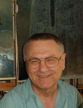 Beksinski (2)