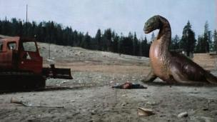 Crater Lake Monster 1977 - pic 15