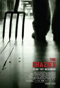 Crazies_1-sheetmech_121509.indd