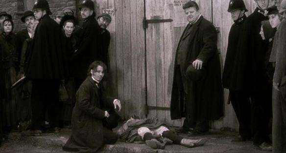 From Hell 2001 - pic 14
