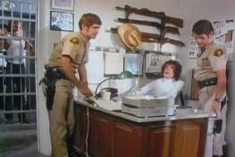 gargoyles 1972 - pic 10