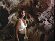 gargoyles 1972 - pic 17