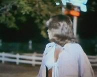gargoyles 1972 - pic 7