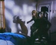 gargoyles 1972 - pic 9